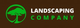 Landscaping Braitling - Landscaping Solutions